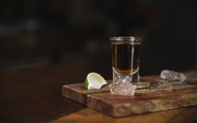 What should you know before buying or drinking a tequila?